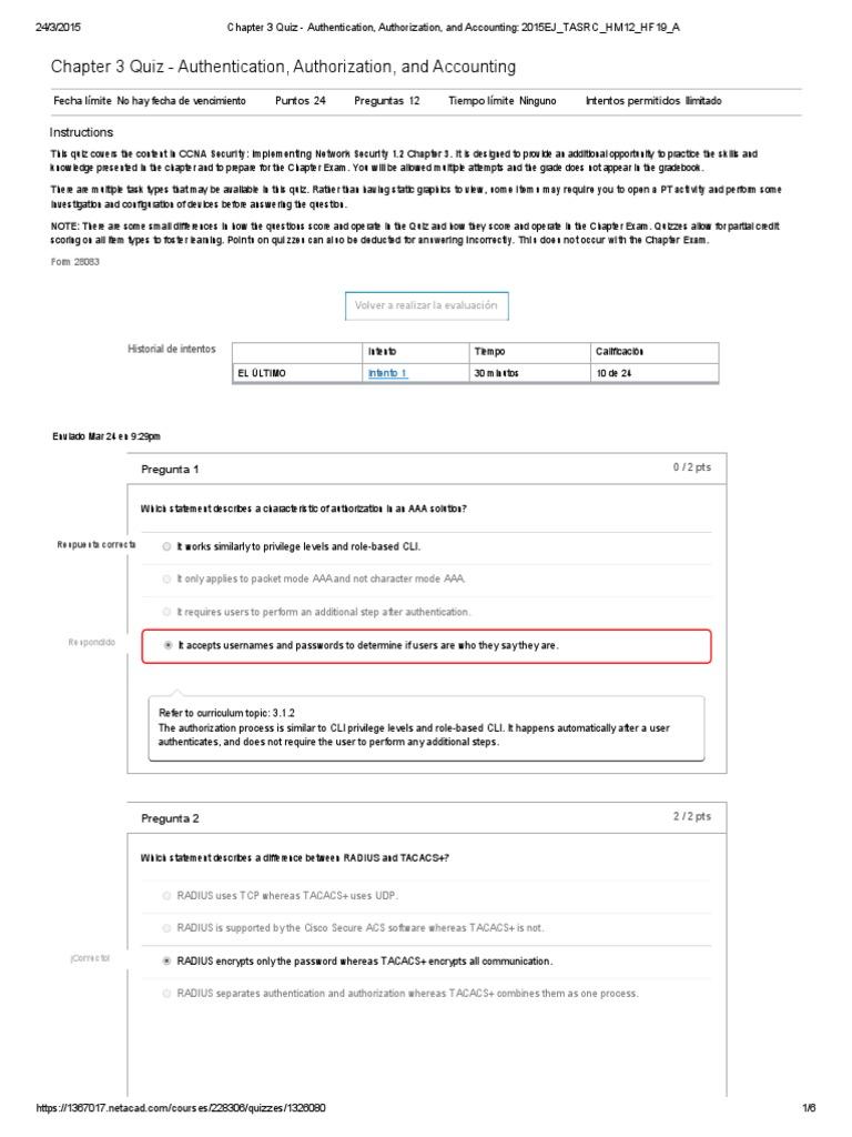 ccna security lab manual version 2 pdf download