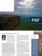 state parks 75th report (1)