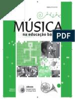 Revista Meb 4