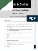 Respostas Dos Exercícios_Gestão Da Qualidade_1ed_cod-3172