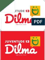 Impressao_Adesivo.pdf