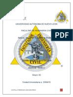 COSTILLA MENDOZA JOSE EDUARDO-   EVIDENCIA 3..docx