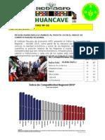 Boletin Rediagro Huancavelica Abr 21 2015.docx