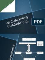 INECUACIONES CUADRATICAS.pptx