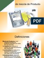 marketingi-9-110217145343-phpapp02.ppt