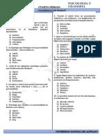 sicologia.pdf