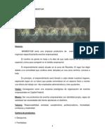 Momentun eventos.pdf