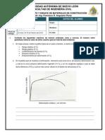 E1X.pdf