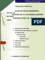 trabalho_28-04-2015-metodologia cientifica.pptx