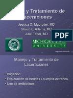Manejodelaceraciones_22.ppt