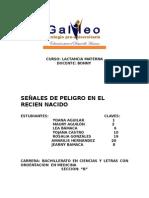 SEÑALES DE PELIGRO EN EL RECIEN NACIDO.docx