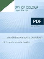 Academy of Colour