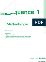 Al7fr01tdpa0113 Sequence 01