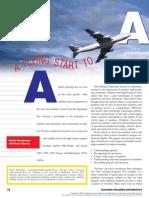 a+flying+start+to+algebra