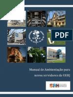 3 - Manual Ambiente-se 2015