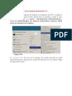 CONFIGURAR-SERVIDOR-FTP-1.docx
