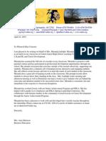 cjhs intern letter of rec