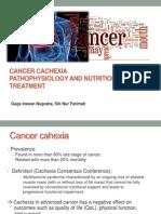 1. Dr. St. Nur Fatimah - Pres Kanker Kaheksia