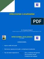 5. Infecciones_Localizadas