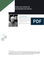 José Marques de Mello- Scharram