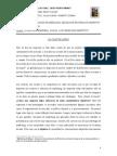 Informe Grupo2