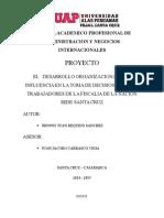 proyecto de investigacion  .docx