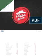 nsac2015 team155 pizzahutfinalbook