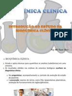 AULA 1 BIOQUIMICA.pdf
