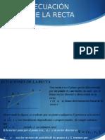 ecuacion.ppsx
