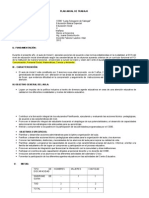 PLAN AULA-INICIALFABI.doc