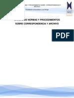 MANUAL.ARCHIVO.pdf