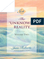 [Seth-Jane Roberts-The Unknown Reality,_VolII.pdf