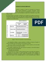 DIVERSIFICACION DE MERCADO.docx