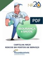 cartilha_nr20