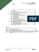 Cap 1 Resumen Ejecutivo