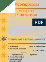 Modulo2-1