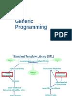 Template & Opol in C++