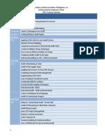 2015Training Calendar_0.pdf