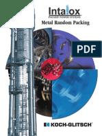 Metal RP Pag