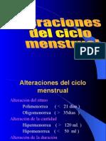Alter. del ciclo menstrual06.ppt
