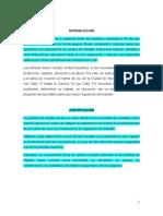 92513029 Informe de Senales de Transito
