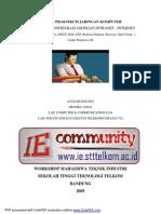modulpraktikumjaringankomputer.pdf