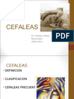 cefaleas clase upap.ppt