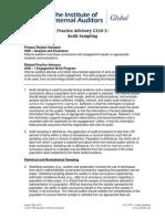 PA_2320-3.pdf