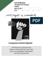 Aportes Para El Congreso_digital