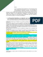 Texto y consignas  para resolución Trabajo Práctico n°1