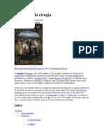 Historia de la cirugía.doc