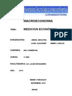 Medicion económica.docx