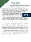 3 assessment philosophy - website copy