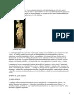 Arte griego y arquitectura.pdf
